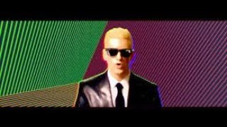 Eminem – Rap God [Beat Saber custom song] {Expert+}