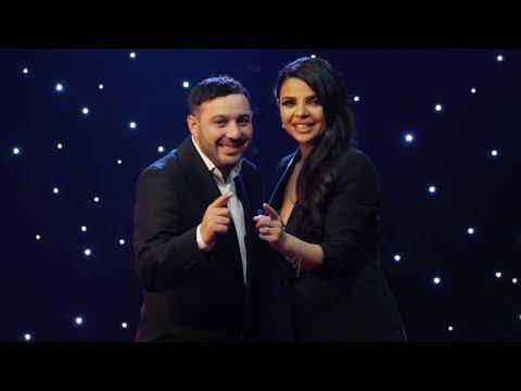 Laura Vass & Mihaita Piticu – Cine te face cea mai fericita Video
