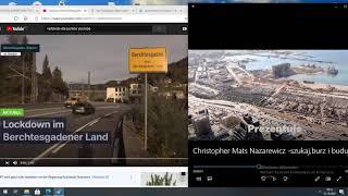 KN Reset2024-Achtung Achtung-katastrofa atomowa wisi w powietrzu-bunkry Hitlera,tabletki jodowe i atom.
