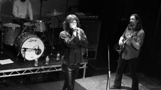 The Doors Alive - You're Lost Little Girl (Live @ St Helens, May 2017)