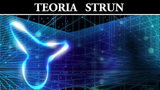 Teoria Strun – Upadek Nauki?
