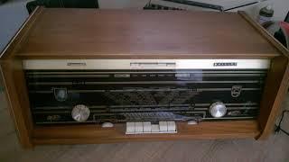 radio caroline 648 khz - मुफ्त ऑनलाइन