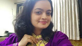 Dilbaro   Cover   Archana Kamath Hegdekar  Harshdeep Kaur   Vibha Saraf  Shankar Ehsaan Loy   Raazi