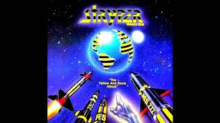 You Won''t Be Lonely 1984  HQ /  Stryper
