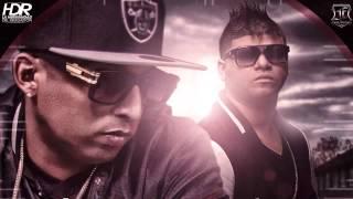 Amanecio Conmigo - Farruko Ft. Ñengo Flow (Original) (Video Music) ★REGGAETON 2014★ / DALE ME GUSTA