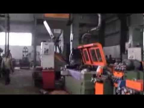 Recensioni di gocce martello di Thor in Russia