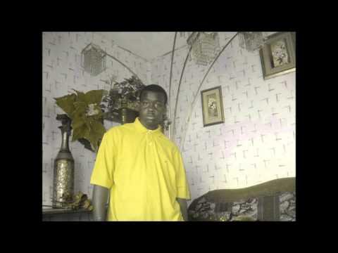 chevy rapper I GATTA EAT ( hustlin hard) prod by-geo