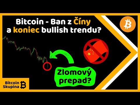 Bitcoin prekybos platformos ryklių bakas