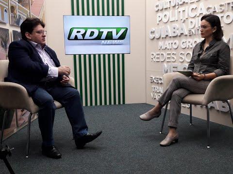 Forma de pagamento do IPTU em Cuiabá teve mudanças