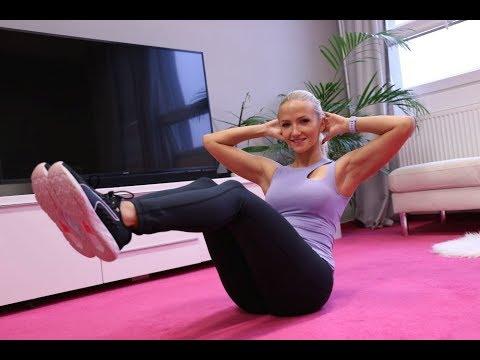 Cellpex proti stárnutí
