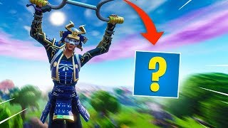 YOU NEED THIS FOR HIGH KILL GAMES!