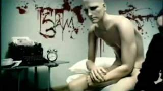 3 A.M. [OFFICIAL VIDEO] - Eminem - The Relapse [DIRTY]