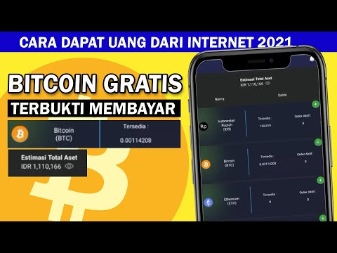 Kaip viešai prekiaujama bitcoin