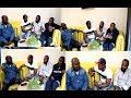 "Regardez ""BXL BOKETSHU,C. ESSO.EDDY BOLOMBO sikoyo opération kokanga ba église na ba FAUX pasteurs"" sur YouTube"