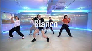 7 S H A R E I J Balvin   Blanco I JIWONJUNG Choreography I 7HILLS DANCE STUDIO
