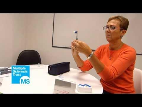 Blutdruckmeßgerät