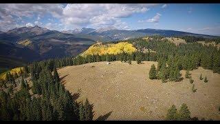 Battle Mountain Ranch Property Tour