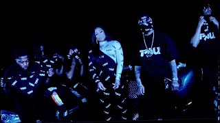 2Meka Diaz B.M.S. Music Video Added to  CMC Beat Lounge