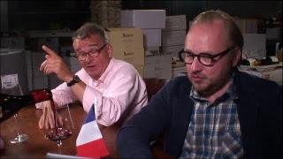 Der 31. Livestream mit Domaine des Féraud