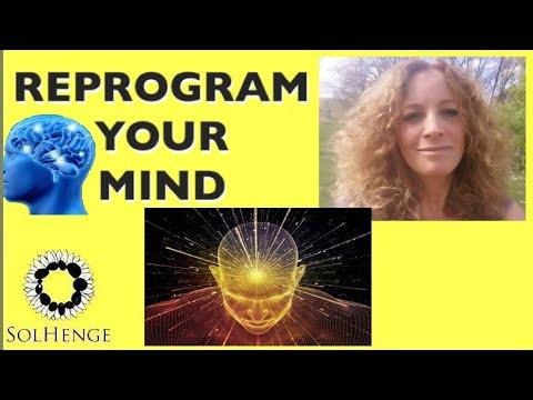 Download Morning Evening Meditations Dr Joe Dispenza mp3
