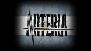 preview picture of video 'Arteria - Viento Salvaje'