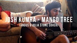 Josh Kumra - Mango Tree (Angus & Julia Stone cover)