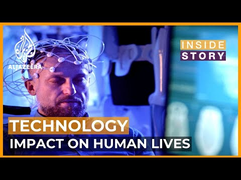Will brain-computer interfaces transform human lives? | Inside Story
