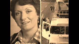 PHILOMENA BEGLEY - ROUTE 65 TO NASHVILLE 1977