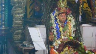 Maa Nija Bankeswari Temple