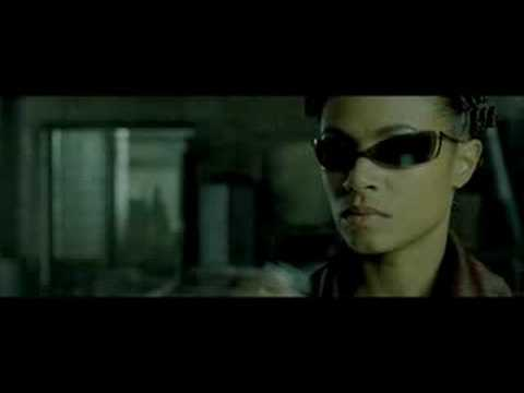 Trailer de Enter The Matrix