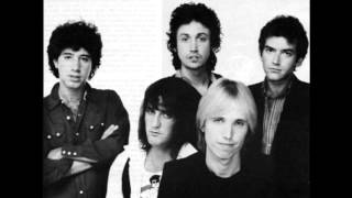 """Turning Point"" - Tom Petty and the Heartbreakers"