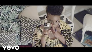 Yemi Alade   Bounce (Official Video)
