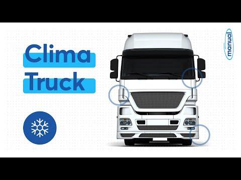 Simplo Manuais Técnicos Automotivos | MANUAL | DE AR CONDICIONADOS