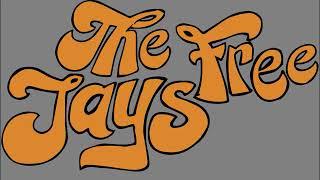 Video Sweet Home Alabama - Lynyrd Skynyrd COVER by The Freejays
