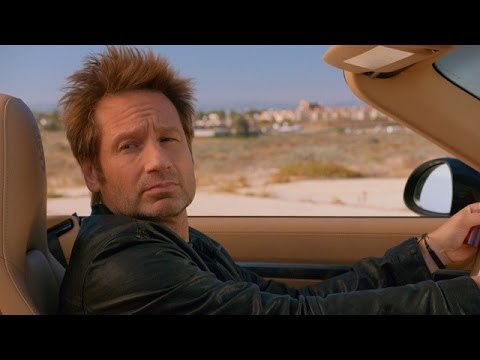 Californication 7.12 Preview