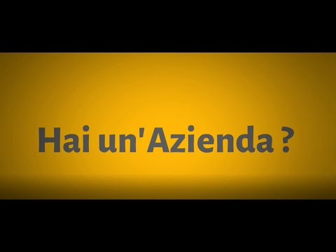 "<a href=""https://www.Centralino.Cloud"" target=""_blank"" title=""Centralino Cloud"">Centralino Cloud</a> in collaborazione con <a href=""https://www.Telecomunicazioni.business"" target=""_blank"" title=""Fastweb Aziende"">Fastweb Aziende</a>"