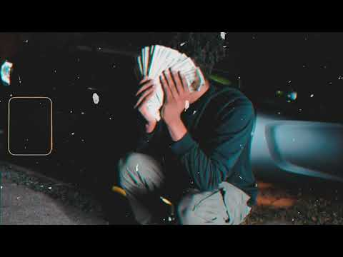 Makhi – Homicide (Official Music Video)