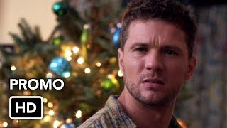 Secrets and Lies 1x04 Promo