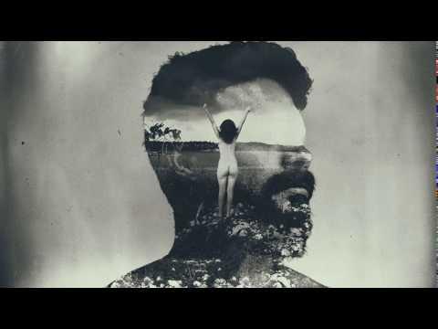 Juan Deminicis - Suburbean // Original Mix (Balance Music)