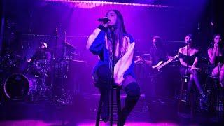 [한글자막] 아리아나 그란데 (Ariana Grande) - everytime