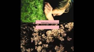 Gemma Hayes   Ran For Miles