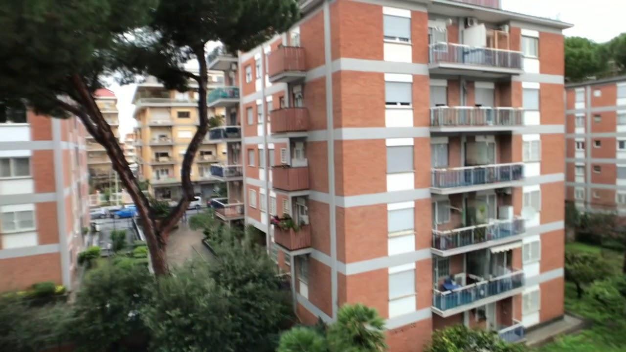 Camere in affitto a 3 camere da letto a trionfale roma for 3 camere da letto finito seminterrato in affitto