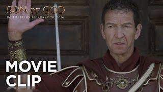 No King But Caesar - Clip - Son Of God