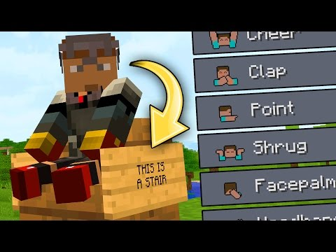 17 NEW Updates Minecraft is MISSING