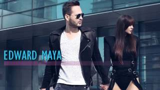 Edward Maya   Happy For You Original version1