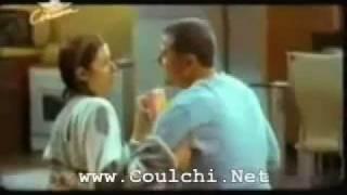 Hussein Al Jasmi Bahebek wahashtini حسين الجسمي بحبك وحشتيني - YouTube.flv