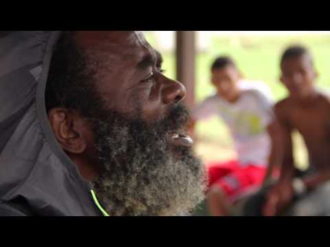 [NEW VIDEO]-LIKLE MYSTIC - SOLVATION [OFFCIAL VIDEO]...