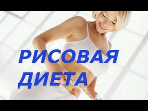 Сжигание жира на талии упражнения