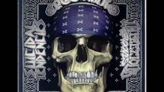 two wrongs don't make a right - suicidal tendencies
