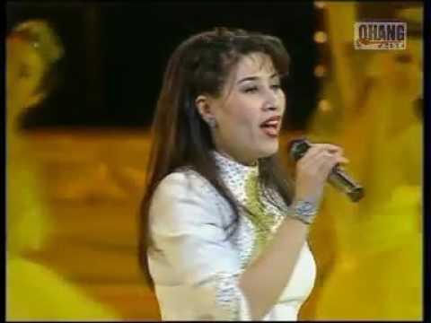 Sarvara - Ayriliq Zamin